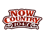 Now Country - 104.7FM